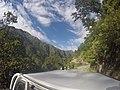 Karnali Highway view.jpg