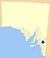 Karoonda East Murray LGA.png