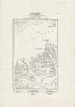 Kart over den sørlige delen av Van Mijenfjorden på Svalbard fra 1927.png