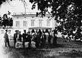 Kartanontie 1. - Helsinki 1890 - N257733 - hkm.HKMS000005-km0037bn.jpg