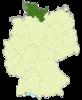 Karte-DFB-Regionalverbände-SH.png