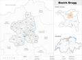 Karte Bezirk Brugg 2018.png