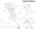 Karte Bezirk Wangen 2008.png