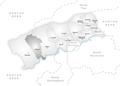 Karte Gemeinde Bettlach.png