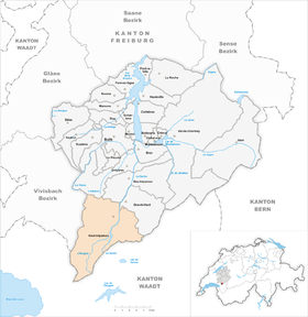 wikipedia haut studentenpartys freiburg
