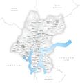 Karte Gemeinde Novaggio.png