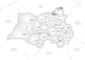 Karte Gemeinde Pompaples.png