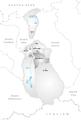 Karte Gemeinde Saint-Martin VS.png
