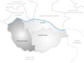 Karte Gemeinde Schlatt bei Diessenhofen.png