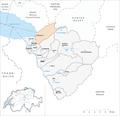 Karte Gemeinde Villeneuve 2008.png