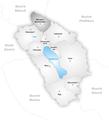 Karte Gemeinde Wangen-Brüttisellen.png