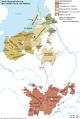 Karte Haus Burgund Verwaltu.png