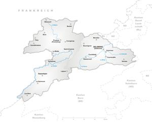 Karte Kanton Jura 2009.png