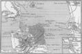 Karte San Francisco MKL1888.png