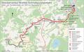 Karte Streckenverlauf Brohltal-Schmalspureisenbahn.png