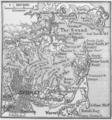 Karte Sydney MKL1888.png