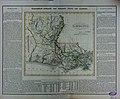 Kartenblatt Louisiana 1824 II 9153.jpg