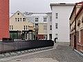 Kasarmintie 3 Oulu 20200502.jpg