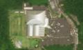 Kashima General Gymnasium.png
