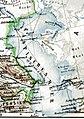 Kaspisches Meer 1907. Meyers Großes Konversations-Lexikon, Bd. 7.jpg