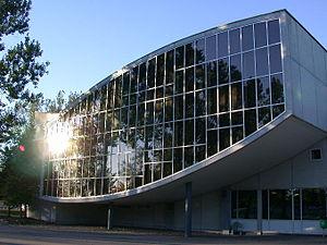 Katedralskolan, Växjö - 250 px