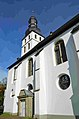 Kath. Pfarrkirche St. Bernhard Welver 006.JPG