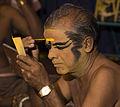 Kathakali Makeup.jpg