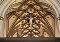 Kathedrale St. Nikolaus Kreuzigungsgruppe Fribourg-1.jpg
