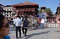 Kathmandu Durbar Square 2013.jpg