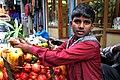 Kathmandu boy.jpg