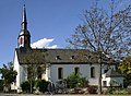 "Katholische Kirche ""St. Margaretha"", Holler.jpg"