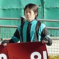Katsutora-Maruno20111223.jpg