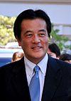 Katsuya Okada (2010).jpg