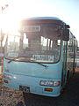 Kawagoe3002.JPG
