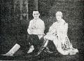 Kazimiera Niewiarowska i Ludwik Sempoliński (Księżna cyrkówka).png