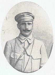 KazimierzPawelBojarski1.jpg