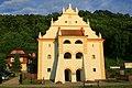 Kazimierz Dolny, Poland - panoramio (29).jpg