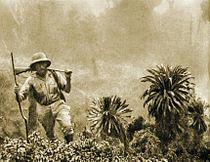Kazimierz Nowak in jungle 2.jpg