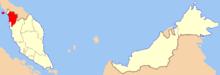 Kedah state locator.PNG