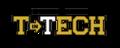 KeepTheTinTech.png