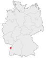 Kehl in Germany.png