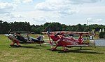 Keiheuvel Pitts S-2C Special N51PS and G-INDI 02.JPG
