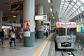 Keio-Inogashira-Line-Shibuya-Station-01.jpg