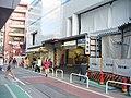 Keisei-Funabashi001.jpg