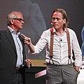 Kelder WvdO 2011 (2).jpg