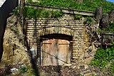 Kellergasse Zissersdorf Richtung Hausleiten 2.jpg