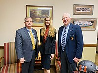 Kelly Loeffler with John Cary Bittick and Mike Yeager.jpg