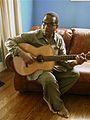 Kenn Smith - Guitarist.jpg