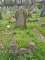 Kensal Green Cemetery (33682721458).jpg