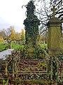 Kensal Green Cemetery 20191124 130146 (49118020496).jpg